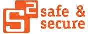 S2   Safe & Secure